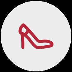 calzature-riviera-del-brenta